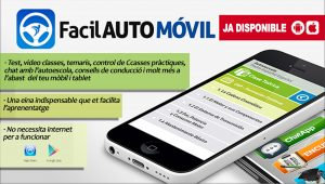 Banner Facilauto movil